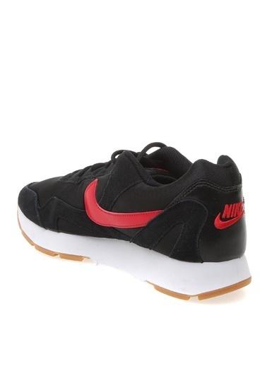 Nike Delfine Siyah